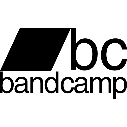 Read more about the article YOUR ARTISTS NEED YOU! Bandcamp fee waiver time again…..
